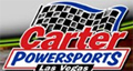 Carter Power Sports