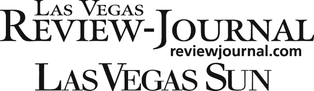 Las Vegas Review Jouranl/Sun