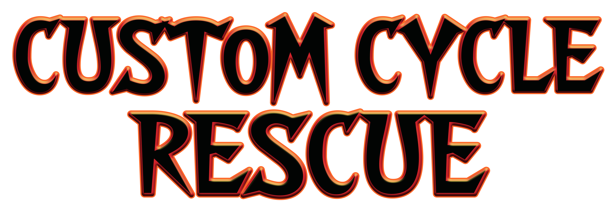 Custom Cycle Rescue
